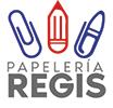 Papelera Regis